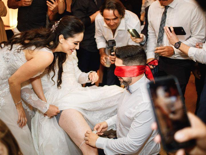 Tmx Arroyave Wedding1421 51 1059169 159102925332699 Littleton, CO wedding planner
