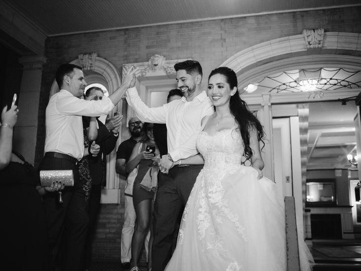 Tmx Arroyave Wedding1505 51 1059169 159102925367970 Littleton, CO wedding planner