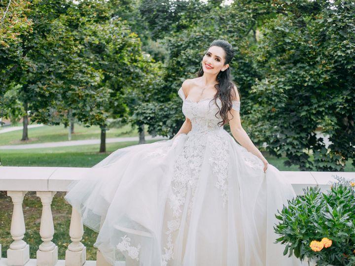 Tmx Brenda Carlos 18 51 1059169 159102925465031 Littleton, CO wedding planner