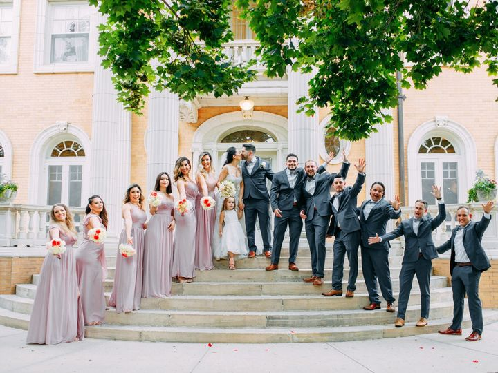 Tmx Brenda Carlos 7 51 1059169 159102925420279 Littleton, CO wedding planner
