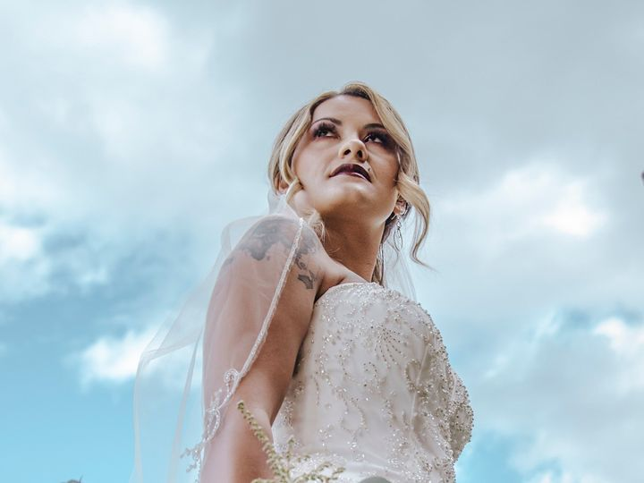 Tmx Dsc 7147 51 1059169 159062164193507 Littleton, CO wedding planner