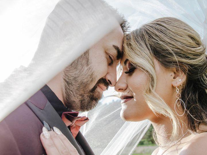 Tmx Dsc 7998 51 1059169 159062165664274 Littleton, CO wedding planner