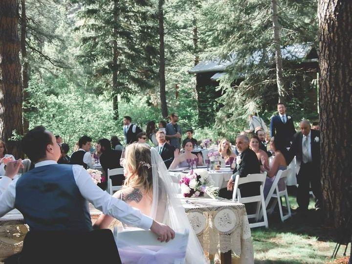 Tmx Fb Img 1585108134873 51 1059169 158817930884955 Littleton, CO wedding planner