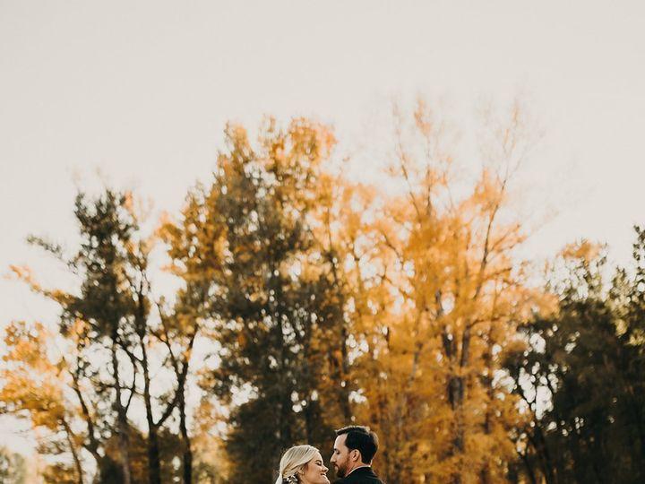 Tmx R K 22 Websize 51 1059169 160133773279278 Littleton, CO wedding planner