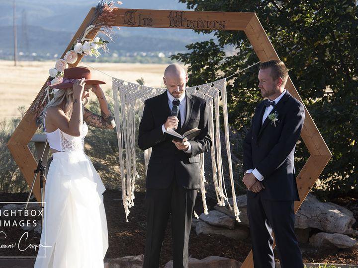 Tmx Wewior Weaver Wedding 0089 51 1059169 160203921579506 Littleton, CO wedding planner