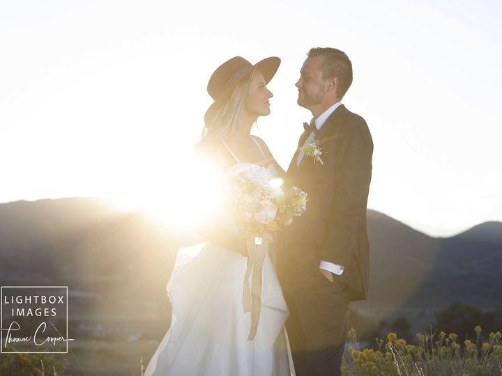 Tmx Wewior Weaver Wedding 0245 51 1059169 160133783089130 Littleton, CO wedding planner