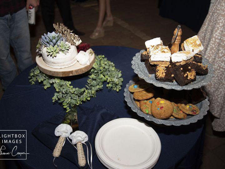 Tmx Wewior Weaver Wedding 0394 51 1059169 160203919087955 Littleton, CO wedding planner