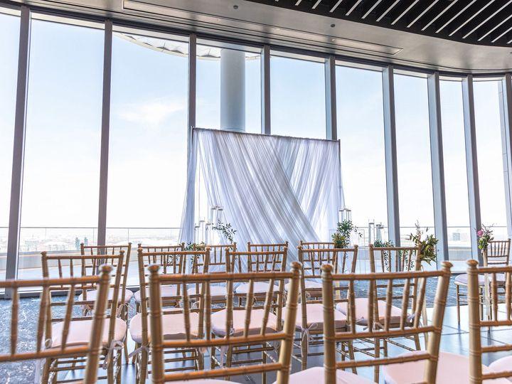 Tmx Lightandairyceremonysetup 20210406 022 51 759169 161886364561803 Detroit, MI wedding venue