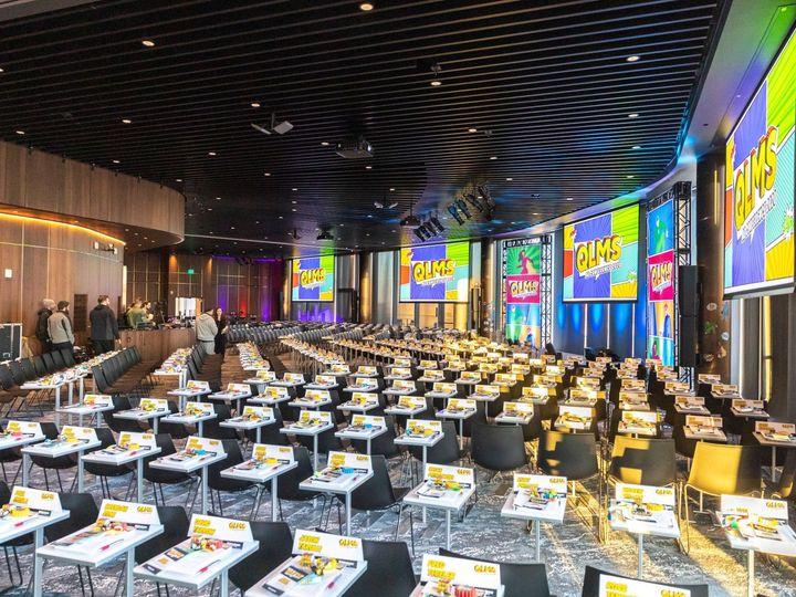 Tmx Ocm16eventspace 20200305 028 51 759169 158887550017852 Detroit, MI wedding venue