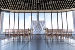 OCM Event Space image