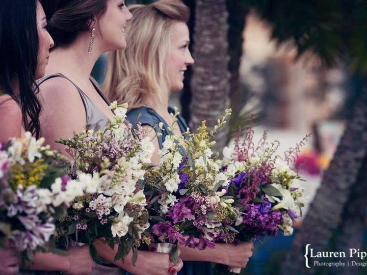 Tmx 1376658996967 Mg9486 Copy Saint Petersburg wedding florist