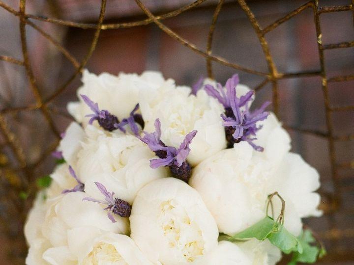 Tmx 1376659018047 001gina Leighjessica Grimshaw Wedding Saint Petersburg wedding florist