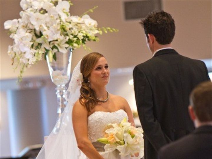 Tmx 1376659127134 0202 Saint Petersburg wedding florist