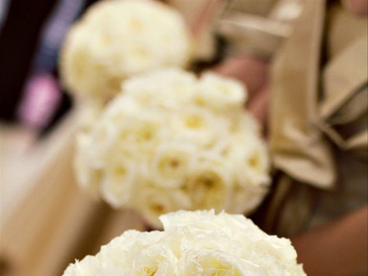 Tmx 1376659197740 03520038 Saint Petersburg wedding florist