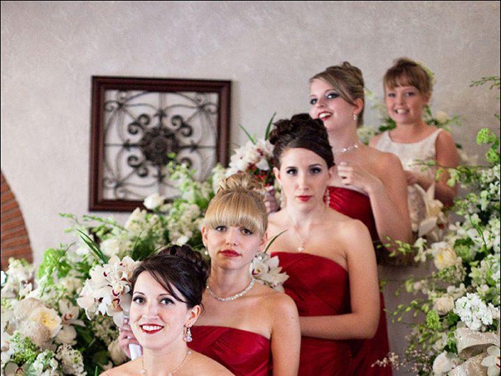 Tmx 1376659443402 Brittany Mike Wedding 0300 Saint Petersburg wedding florist