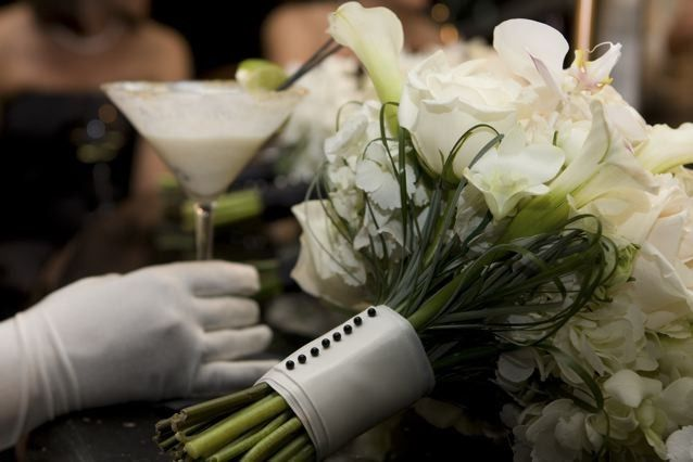 Tmx 1376659498888 Ed41 Saint Petersburg wedding florist