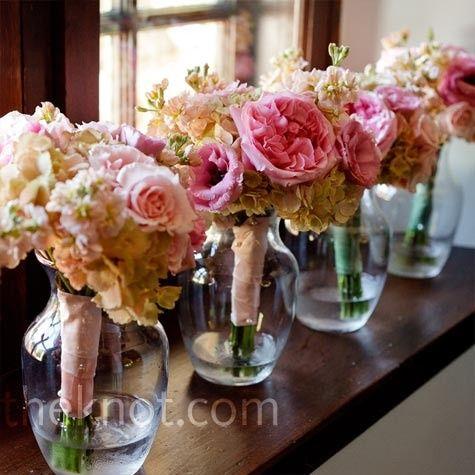 Tmx 1376659561006 Flower 3 Saint Petersburg wedding florist