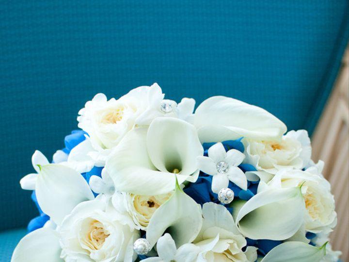 Tmx 1376659722506 Hendrickselliscarolineevanphotographymorganmorganwedding00320low Saint Petersburg wedding florist
