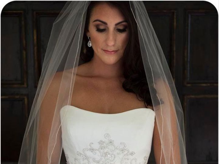 Tmx 1376659876905 Pink And White Peony Saint Petersburg wedding florist