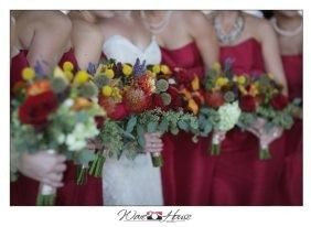 Tmx 1376659950760 Rigby Saint Petersburg wedding florist