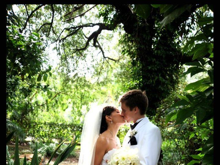 Tmx 1376660162156 Terin2 Saint Petersburg wedding florist