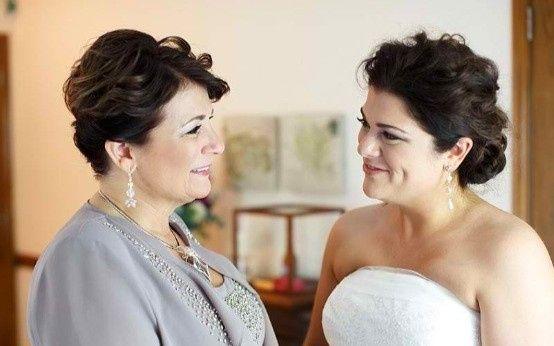Tmx 1383665194341 Becca And Mo Charlotte wedding beauty