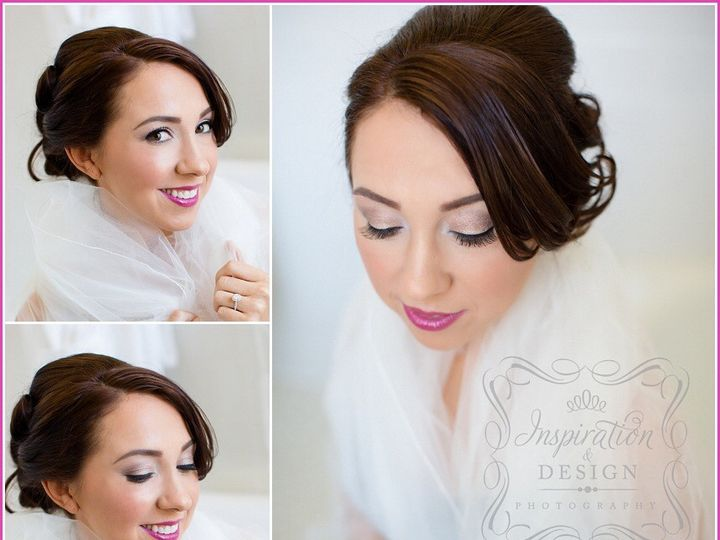 Tmx 1398436883665 Pin Charlotte wedding beauty