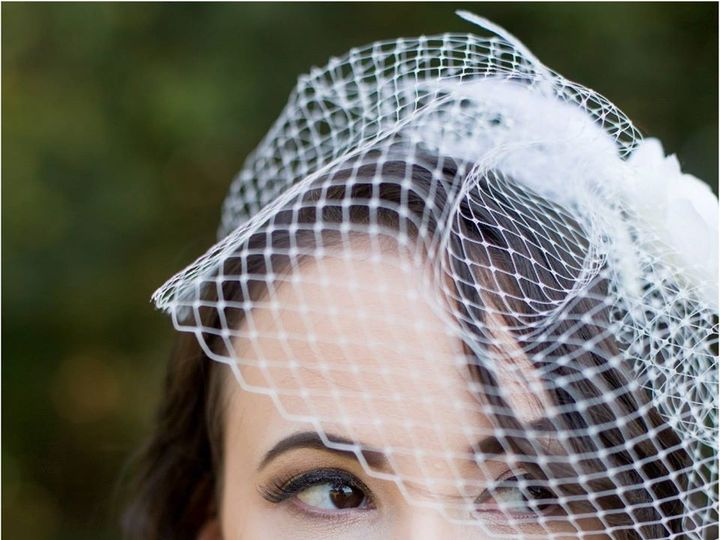 Tmx 1413826077926 Stephanie Charlotte wedding beauty