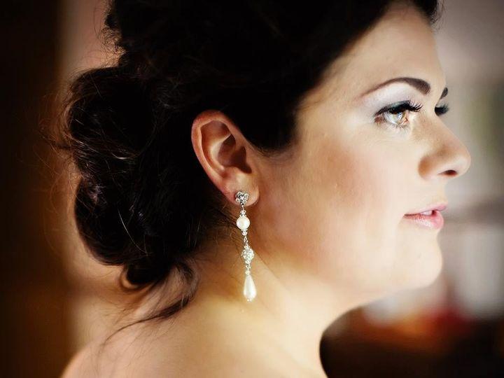 Tmx 1413991115313 Becca Charlotte wedding beauty