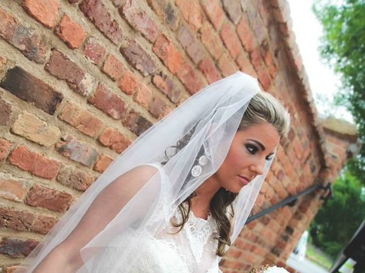 Tmx 1413991270258 Jessica Charlotte wedding beauty
