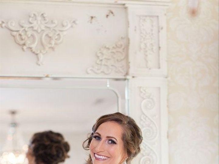 Tmx 1429887895452 Bride Charlotte wedding beauty