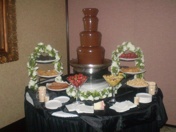 Tmx 1231960006562 P7040223 Flat Rock, MI wedding catering