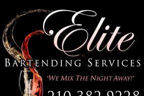 Elite Bartending Services