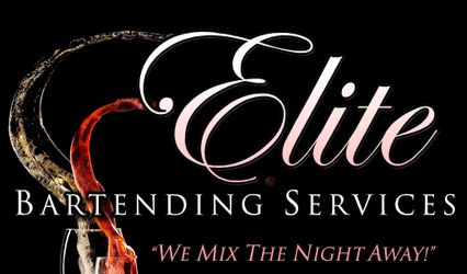 Elite Bartending Services
