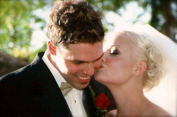 cordell muslim personals Explore mirtha espinoza's board novia de boda on pinterest | see more ideas about wedding ideas, gown wedding and wedding bridesmaid dresses.