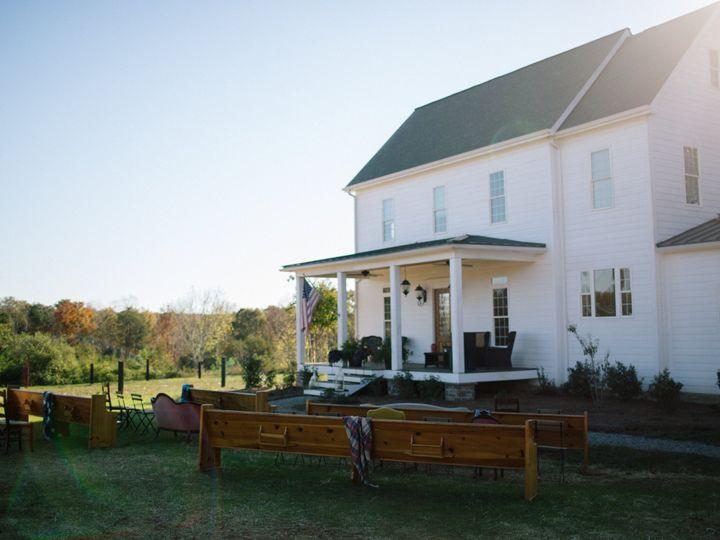 Tmx 1478362734447 Ec1a9366 Lincolnton, NC wedding venue
