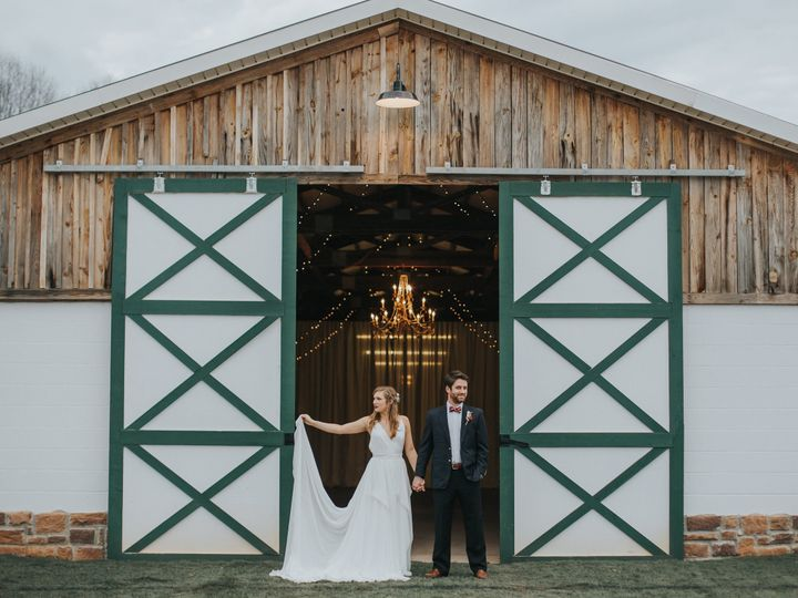 Tmx 1487795368 F250b2a183612ba5 Circle M Shoot 0015 Lincolnton, NC wedding venue