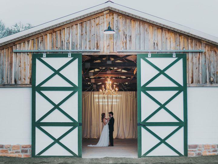 Tmx 1487795676960 Circle M Shoot 0010 Lincolnton, NC wedding venue
