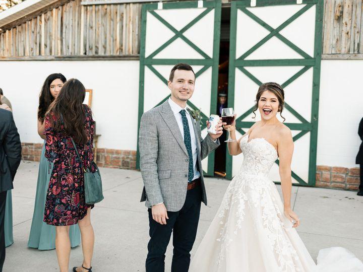 Tmx 201030 5div7554 51 950269 160934382055486 Lincolnton, NC wedding venue