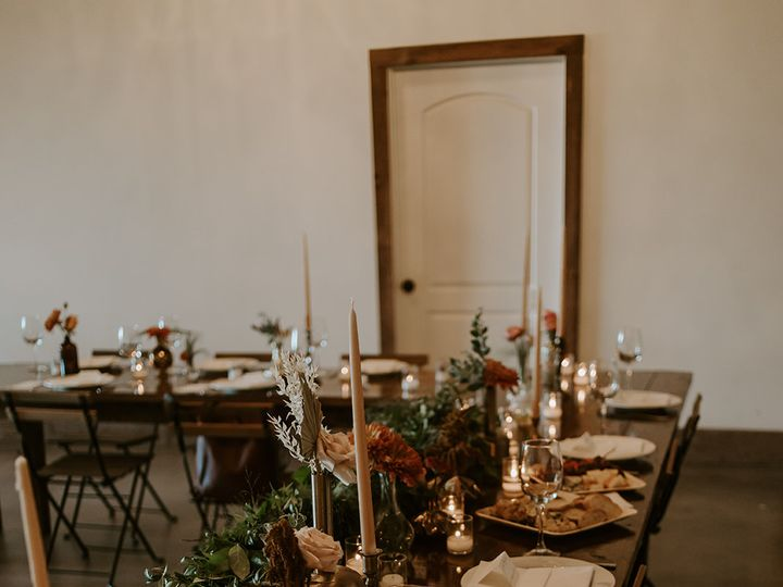 Tmx 9r3a0212 51 950269 160934478420849 Lincolnton, NC wedding venue