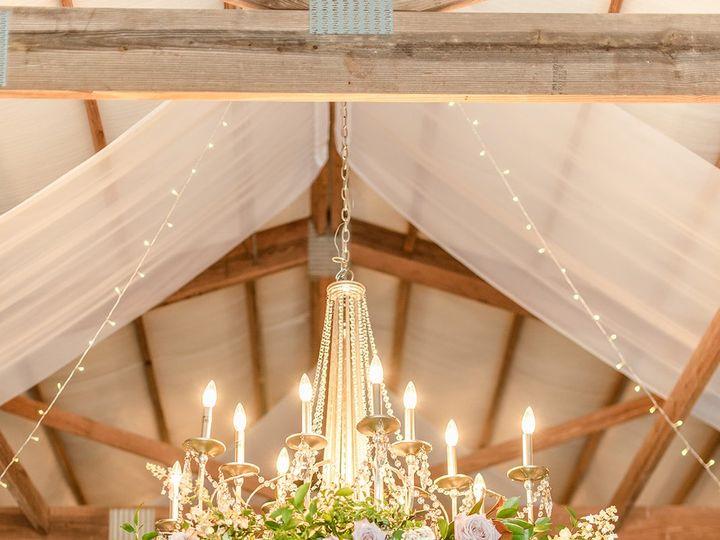Tmx Abp 3203 51 950269 160934448382840 Lincolnton, NC wedding venue