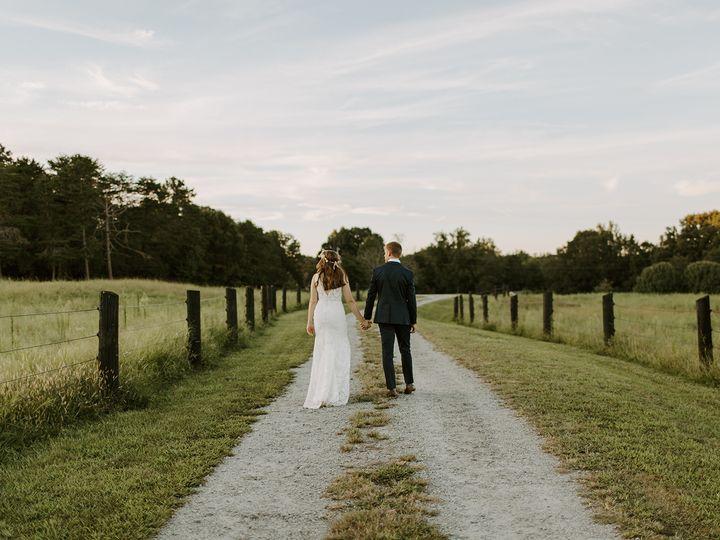 Tmx Ae8a8434 51 950269 160934599877635 Lincolnton, NC wedding venue