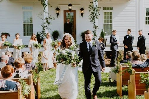 Tmx Austentaylorphotography2757 51 950269 158386830865855 Lincolnton, NC wedding venue