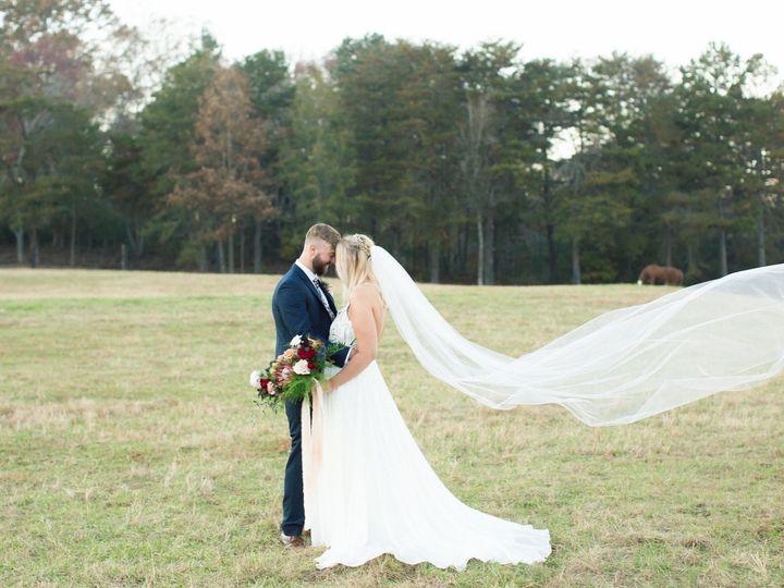 Tmx Brideandgroom 105 51 950269 1563835551 Lincolnton, NC wedding venue