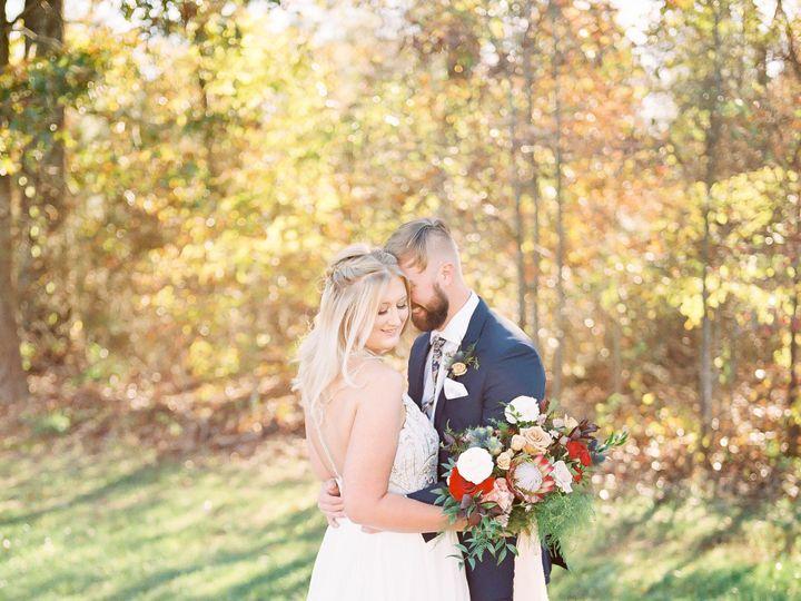 Tmx Brideandgroom 37 51 950269 1563835551 Lincolnton, NC wedding venue