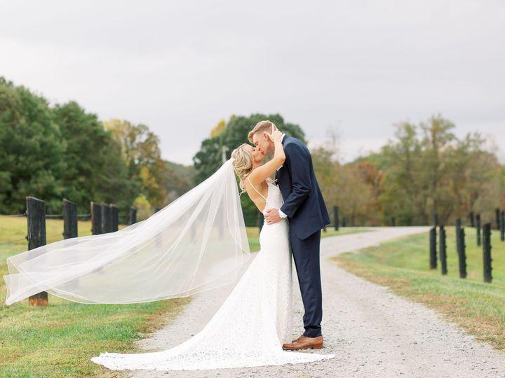 Tmx Brideandgroom 91 51 950269 158386831130685 Lincolnton, NC wedding venue