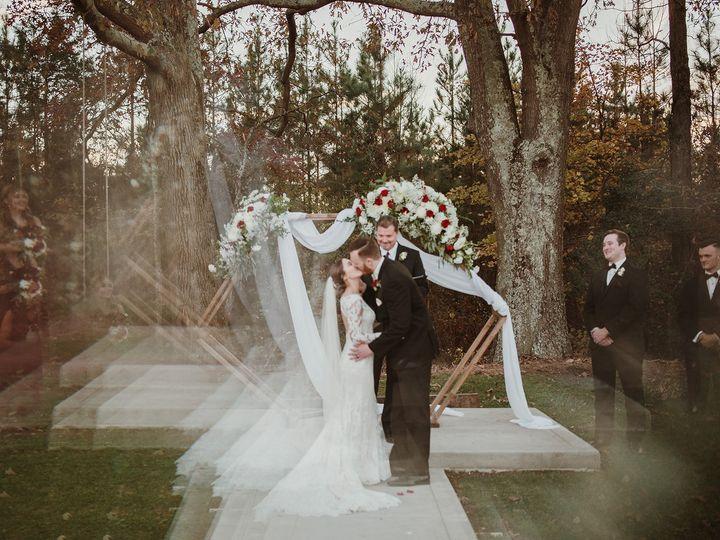Tmx Ceremony 13 Websize 51 950269 160934396496513 Lincolnton, NC wedding venue