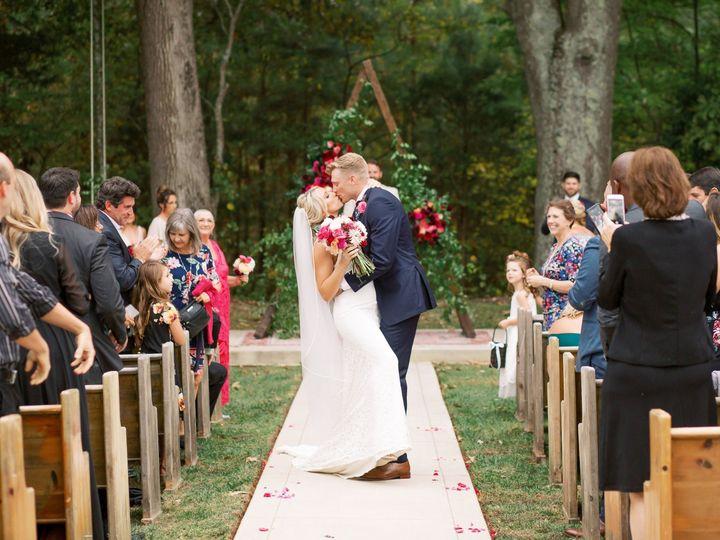 Tmx Ceremony 171 51 950269 158386831489186 Lincolnton, NC wedding venue