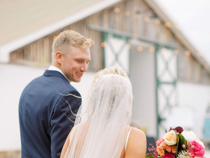 Tmx Ceremony 191 51 950269 158386831281783 Lincolnton, NC wedding venue