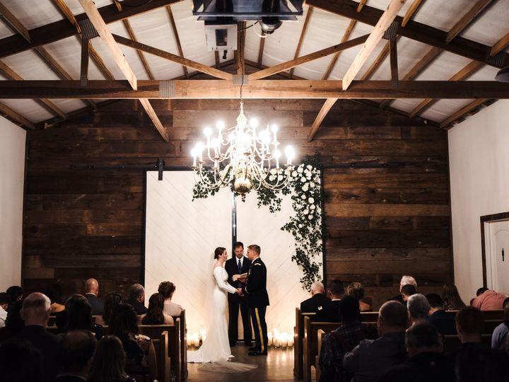Tmx Ceremony 57 Of 93 51 950269 1563835552 Lincolnton, NC wedding venue